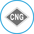 Icon Image | CNG
