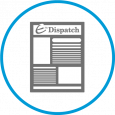 Icon Image | Dispatch News