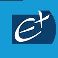 Icon Image | EPlus Broadband Charges