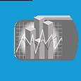 Icon Image | Energy Check