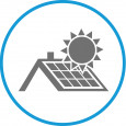 Icon Image | Renewable Energy
