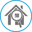 Icon Image | Services Available by Address
