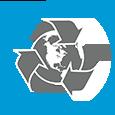 Icon Image | Sustainability