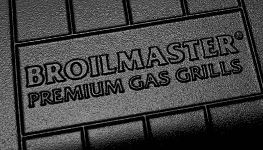 Premium Durable Gas Grills