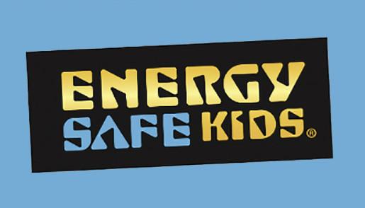 Energy Safe Kids