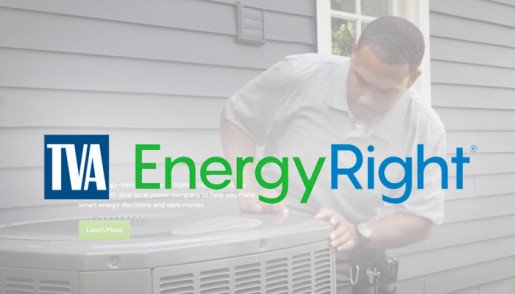 Home Energy Evaluations