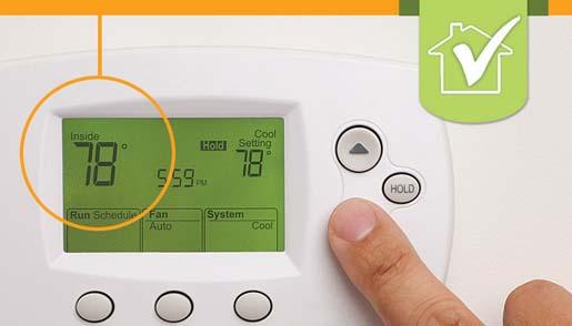 Smart Energy Choices